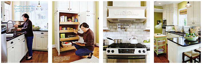 kitchen-for-keeps-photo-strip