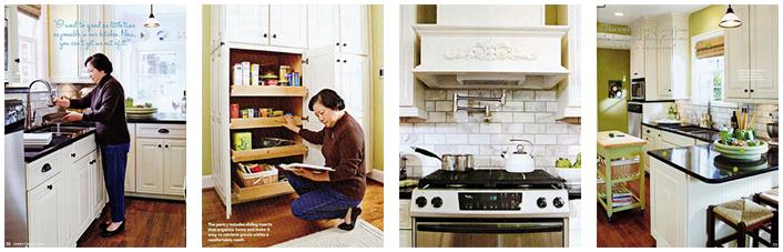 kitchen-for-keeps-photo-strip