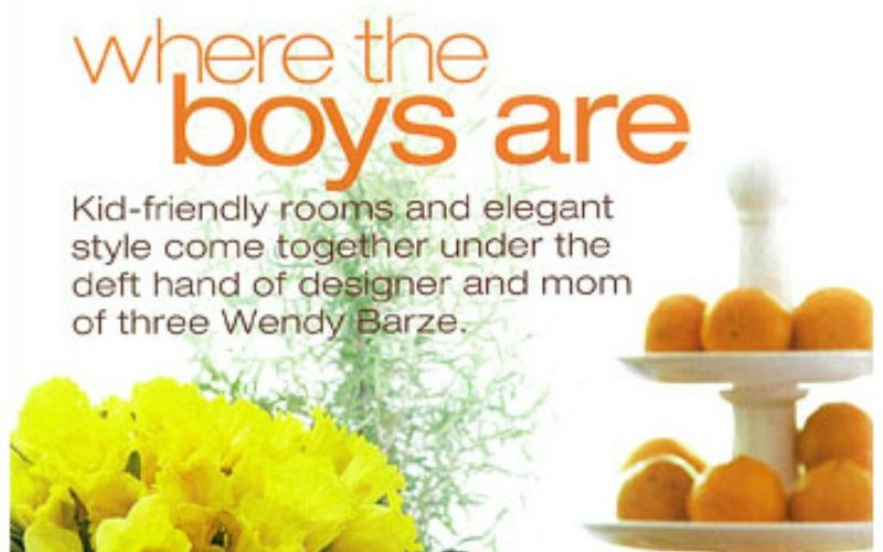 where-the-boys-are