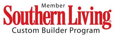 southern-living-custom-builder-program-2