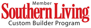 southern-living-custom-builder-program-featured