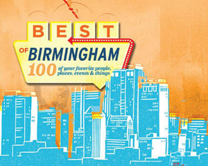 best-of-bham-2012-featured