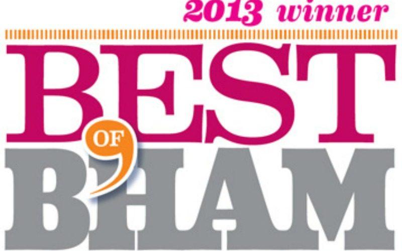 best-of-bham-2013