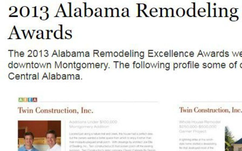 2013-alabama-remodeling-excellence-awards