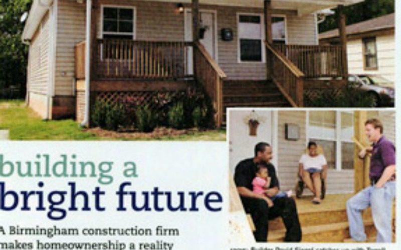 building-a-bright-future
