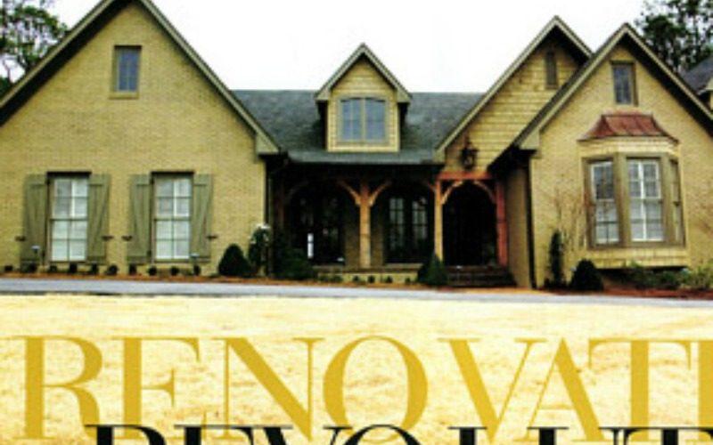 renovation-revolution-1