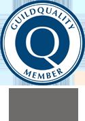 guild-quality-member-logo-2