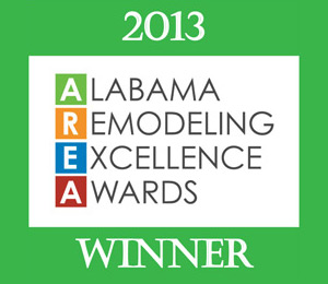 area-2013-winner-featured