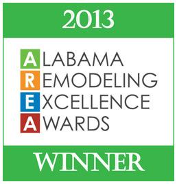 area-2013-winner