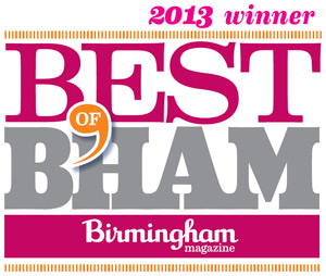 best-of-bham-2013-featured