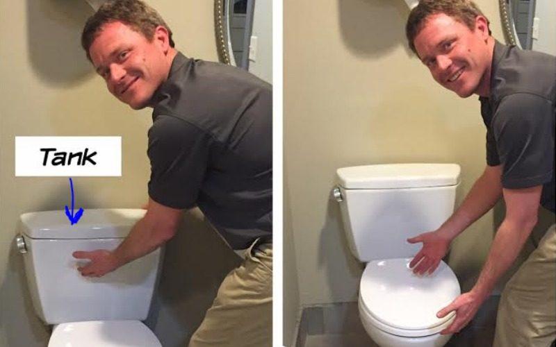 toilet-bowl1