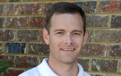 Thomas Picardy, Vice President, Estimating