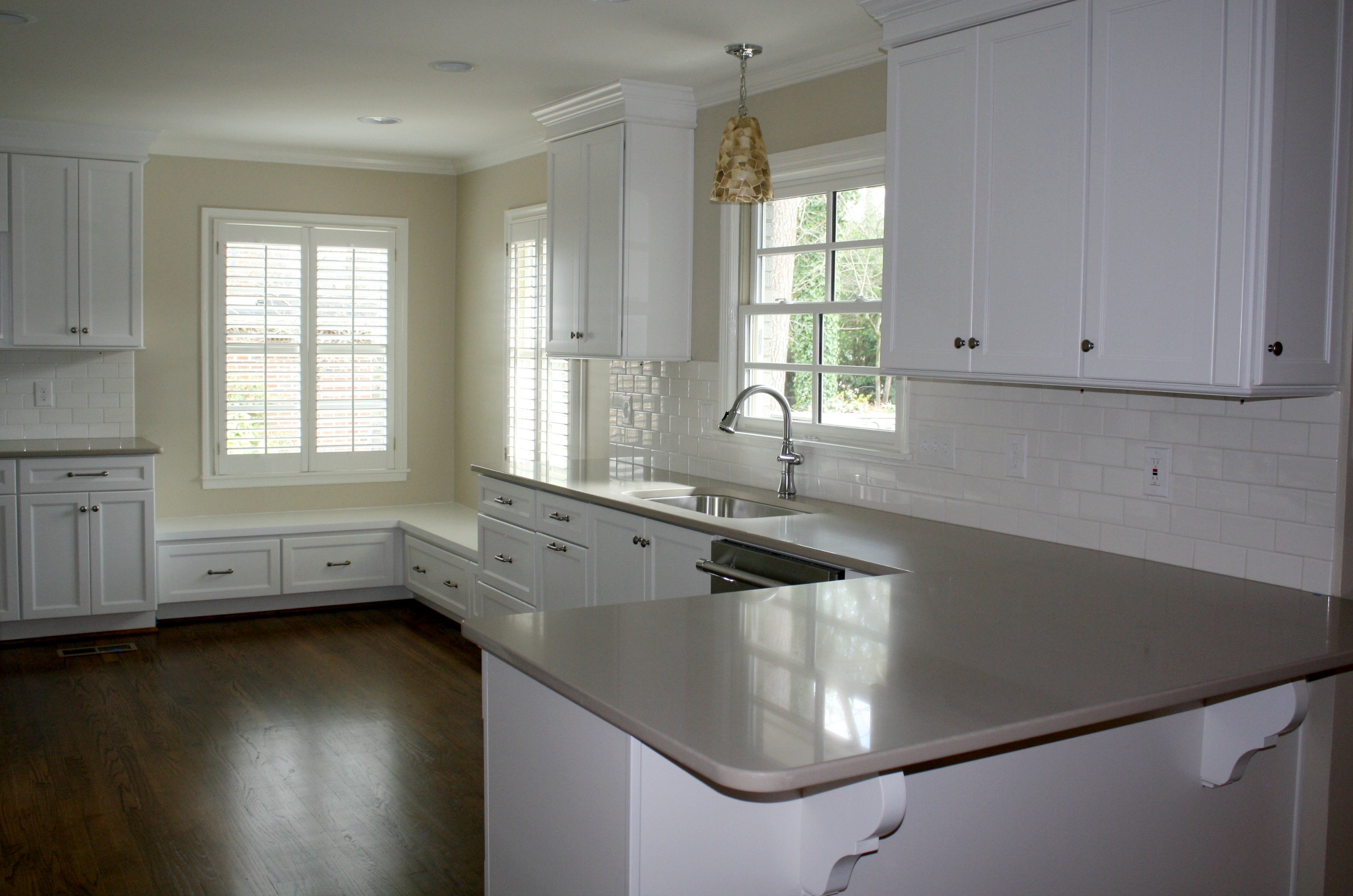 Love Your Countertops Twin Companies Of Birmingham