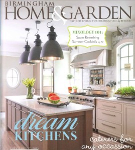 Kitchen Essentials Cover