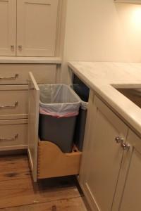 Cabinet Storage 1