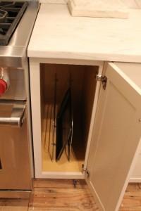 Cabinet Storage 2
