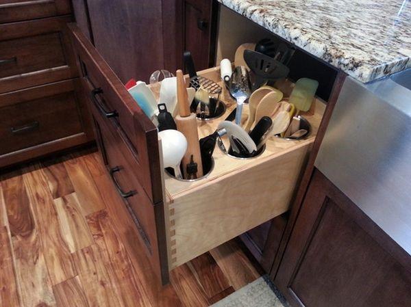 cabinet-storage-4