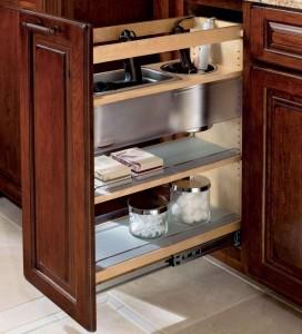 Cabinet Storage 5