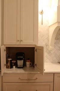Cabinet Storage 7