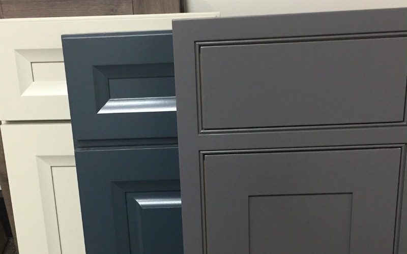 cabinet-trends