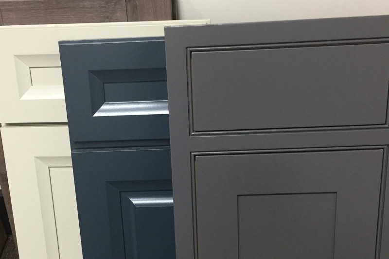 2016 Cabinet Trends