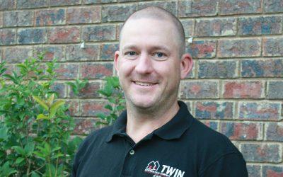 Meet Our Team: TJ Bryan