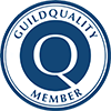 guild-quality-member-badge-2