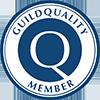 Guild Quailty Member
