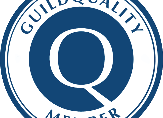 guild-quality-member-badge
