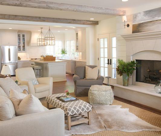 services-interiors-1