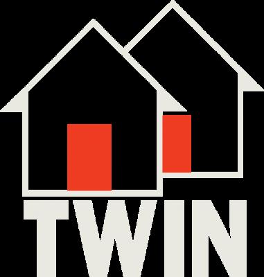 Twin Construction of Birmingham