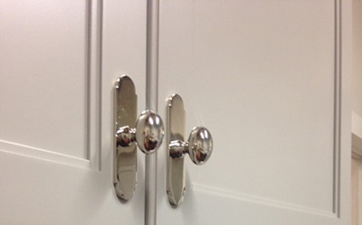 cabinet-hardware-featured-img