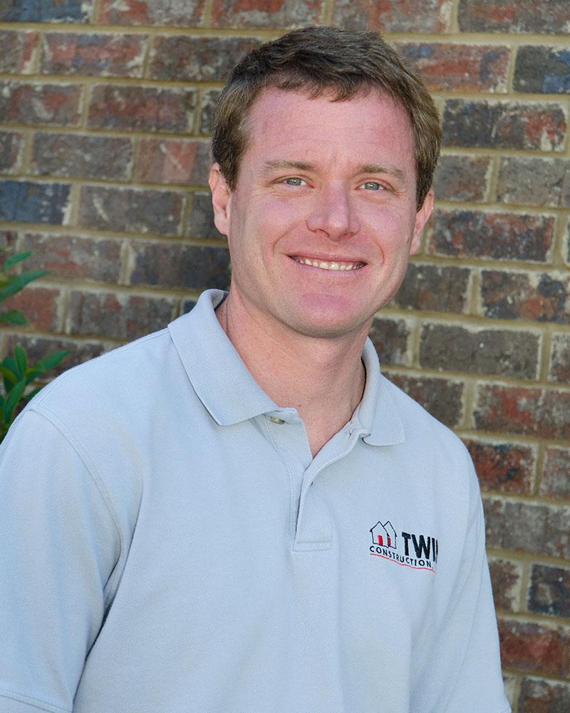 David Siegel, Owner of Twin Compainies