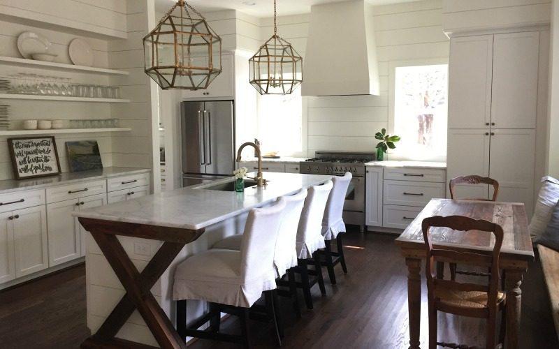 culvert-kitchen