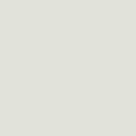 facebook-icon-creme-460px