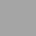 facebook-icon-gray-36px