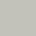 pinterest-icon-creme-36px