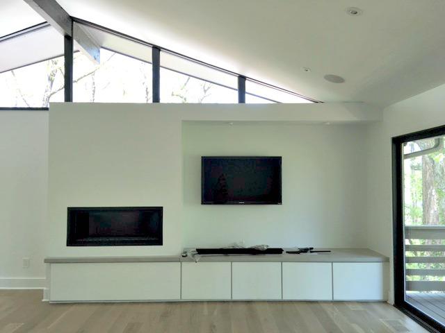 3-Living Area