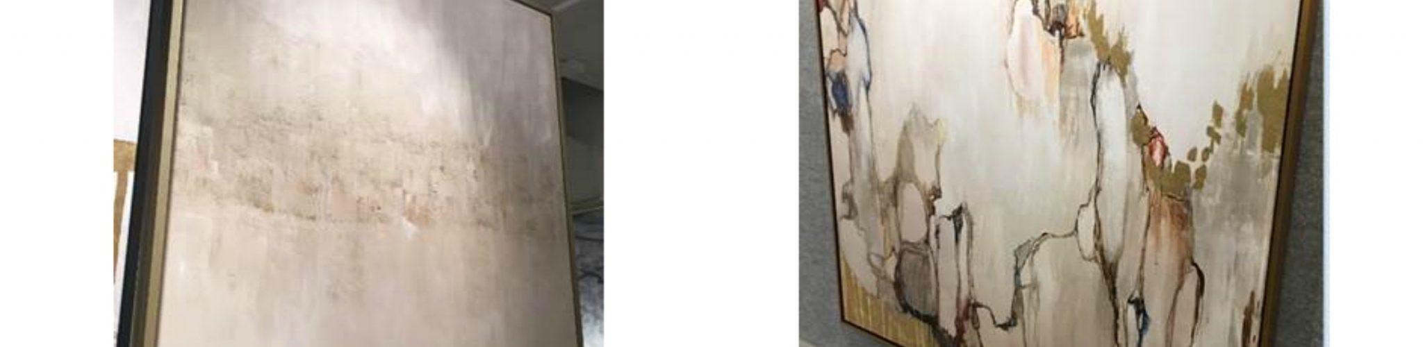 Art Collage 1