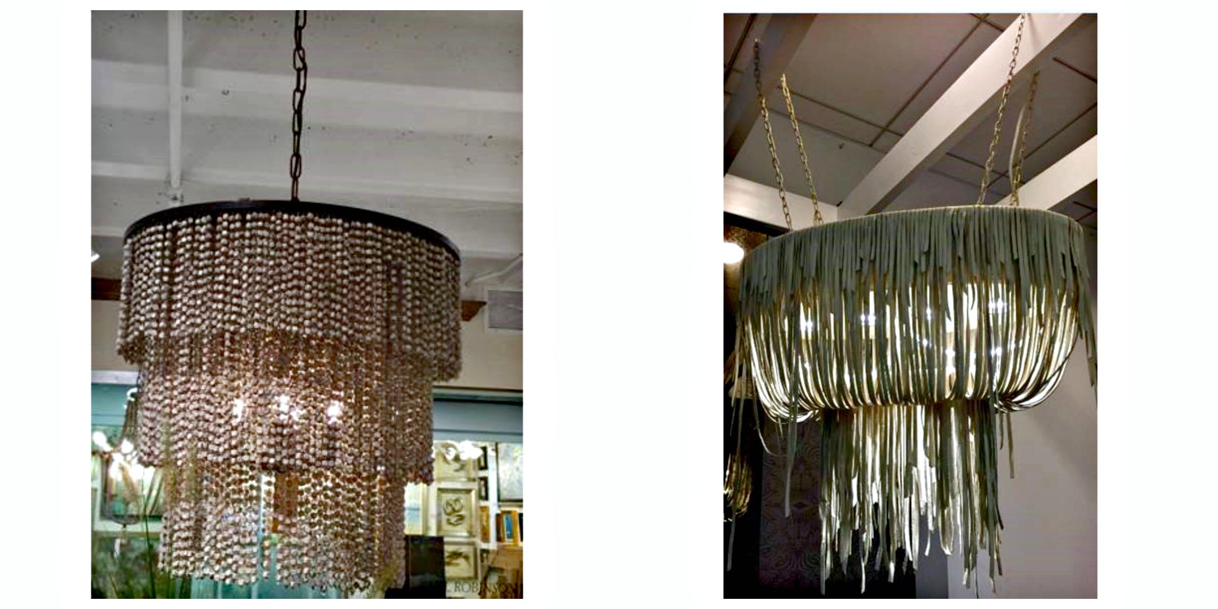 Lighting 3 Collage of Twin Companies