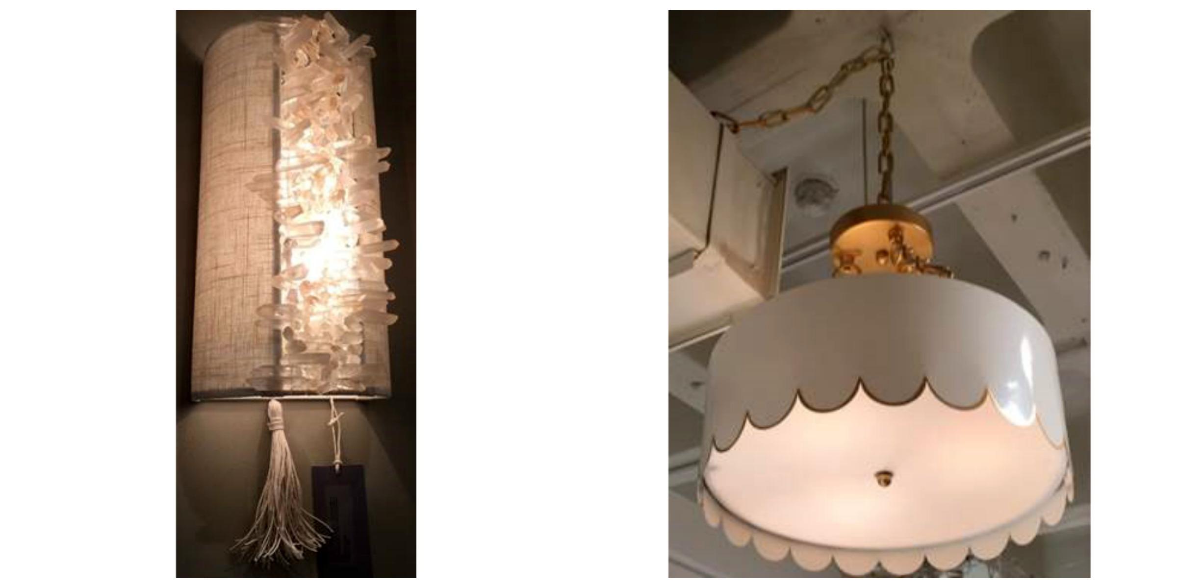 Lighting Collage 5 of Twin Companies