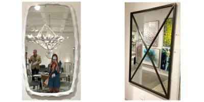 Mirror Collage 1 of Twin Companies