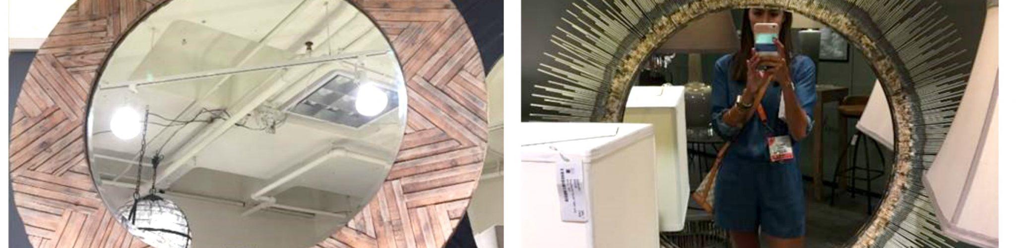 Mirror Collage 2