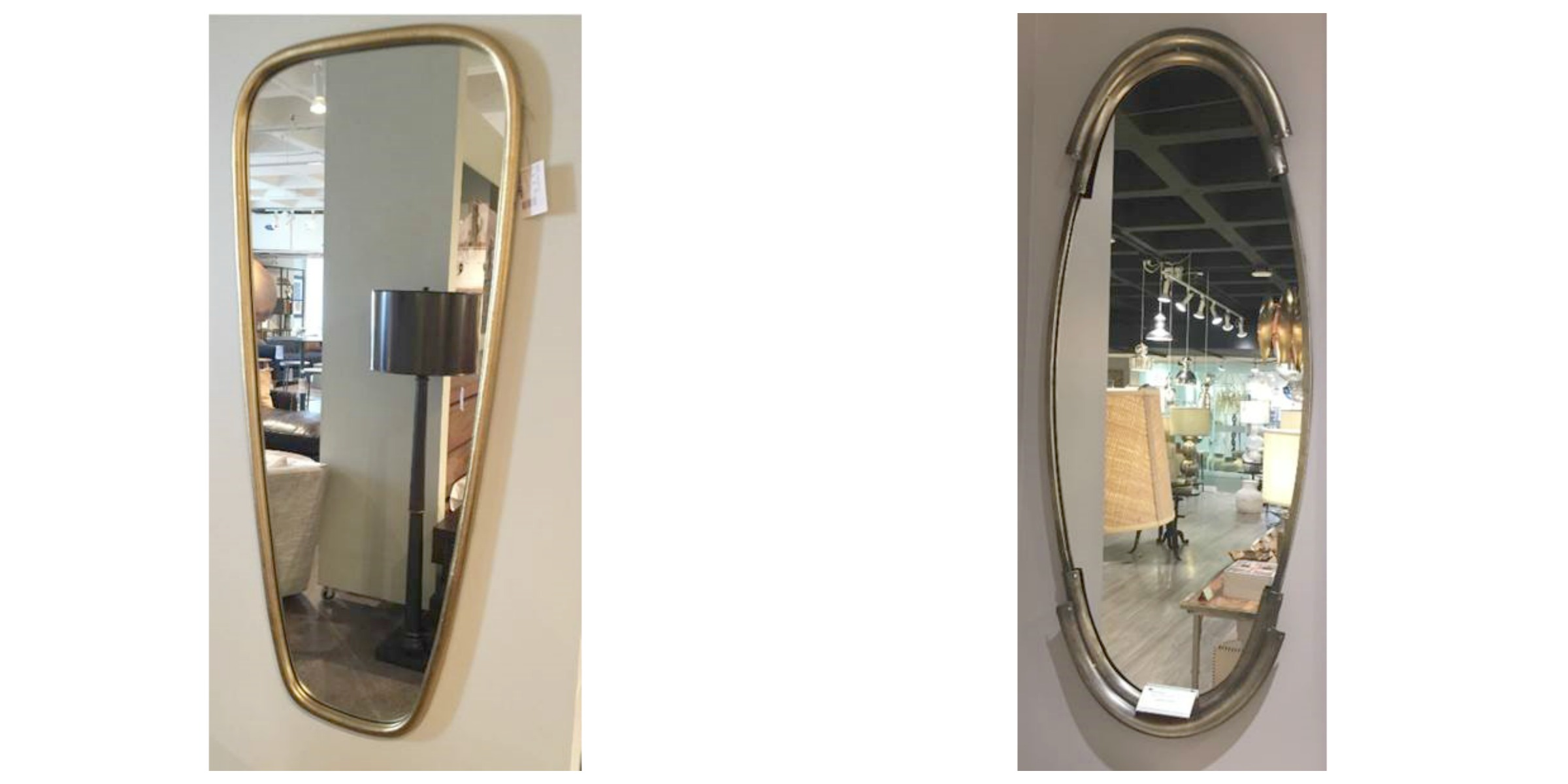 Mirror Collage 4 of Twin Companies