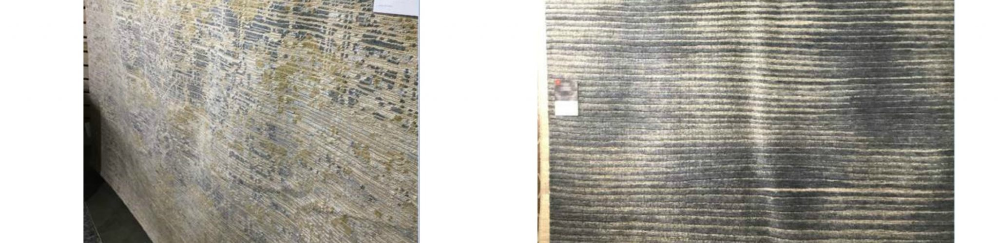 Rug Collage 5