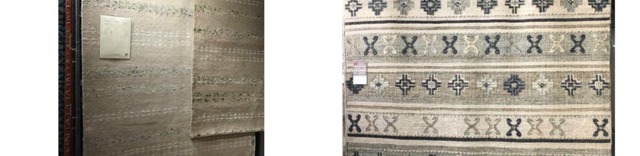 Rugs Collage 2