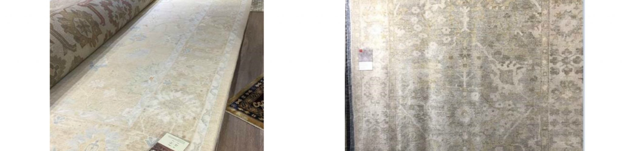Rugs Collage 4