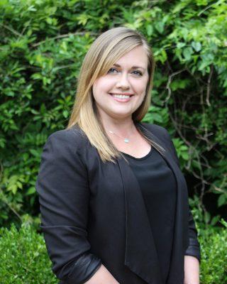 Sara Giedinghagen, Cabinet Designer at Twin