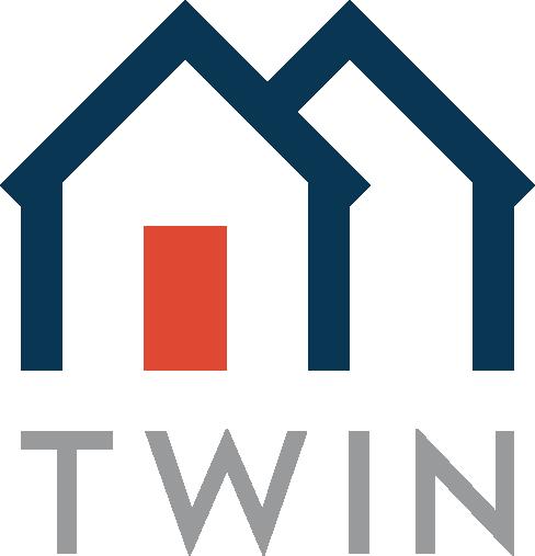 Twin Companies of Birmingham