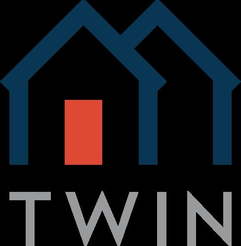 TWIN Logo_Final No Words
